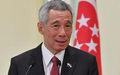 Thủ tướng Singapore nhận sai trong chống dịch COVID-19