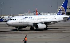 Các hãng hàng không lớn của Mỹ ngừng thu phí đổi chuyến