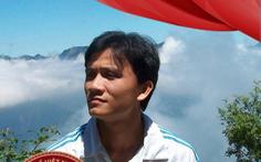 Khởi tố ông Phạm Đình Quý, giảng viên Trường ĐH Tôn Đức Thắng