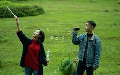 Trung Quân, Văn Mai Hương, Hoàng Dũng không top trending nhưng vẫn say mê