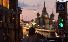 Microsoft tố tin tặc Nga đứng sau hầu hết các cuộc tấn công mạng cấp quốc gia