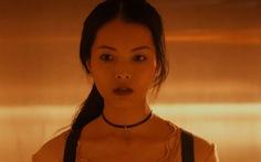 Đạo diễn Mỹ làm phim kinh dị Việt Nam về trò chơi thang máy rùng rợn
