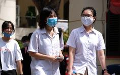 Website Trường ĐH Bách khoa Hà Nội 'sập' vì quá đông người tra điểm chuẩn
