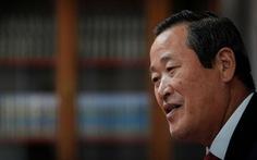 Đại sứ Triều Tiên tại LHQ: Triều Tiên đã có năng lực răn đe chiến tranh