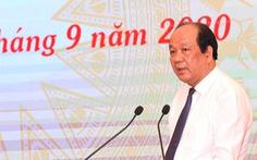 15-9 dự kiến mở lại chuyến bay thương mại Trung Quốc, Nhật, Hàn