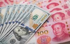 Trung Quốc nâng giá đồng nhân dân tệ để phát triển thị trường nội địa?