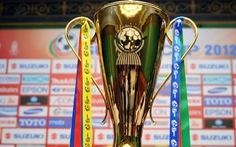 Malaysia và Indonesia lo lắng vì AFF Cup 2020 diễn ra vào tháng Ramadan