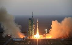 Trung Quốc thử nghiệm thành công phóng phi thuyền tái sử dụng
