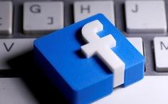 Vì sao Facebook muốn xóa tùy thích dữ liệu người dùng từ ngày 1-10?