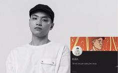 SoundCloud - cho nghệ sĩ cơ hội nổi tiếng từ số 0 - có đang bị quay lưng?