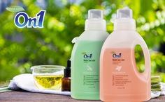 Tinh dầu đinh hương, hoắc hương: Lựa chọn mới cho nước lau sàn
