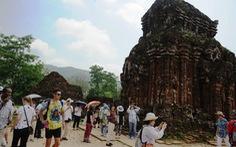 Nhiều hoạt động, dịch vụ ở Quảng Nam sẽ mở cửa trở lại từ 6h ngày 6-9