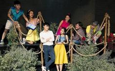Trại hoa vàng của Nguyễn Nhật Ánh lên sân khấu nhạc kịch