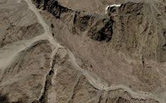 Giữa căng thẳng biên giới, Trung Quốc lên kế hoạch đầu tư 146 tỉ USD vào Tây Tạng