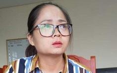 Giả chữ ký chủ tịch Hội người mù Thanh Hóa để tham ô hơn 1,1 tỉ đồng
