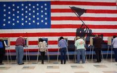 Nước nào đe dọa bầu cử Mỹ?