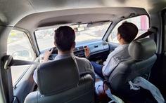 Ai sẽ sát hạch, cấp bằng lái xe: công an hay giao thông?