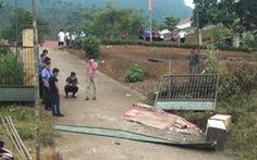 Cổng trường sập đè chết 3 học sinh: Kiểm tra lại toàn bộ chất lượng trường, lớp