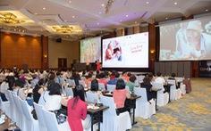 Hội thảo khoa học trực tuyến: 'Giải pháp điều trị mới cho các bệnh nhân COPD có triệu chứng'