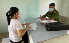 Từ vụ mất hàng loạt sổ đỏ ở Đà Nẵng: Đã khởi tố 2 vụ án, bắt tạm giam 3 người