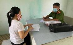 Sẽ khởi tố hành vi lừa đảo chiếm đoạt tài sản vụ mất 28 sổ đỏ ở Đà Nẵng