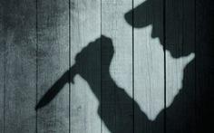 Vụ án góa phụ bị giết ở Thái Nguyên: Lời kêu oan đã được lắng nghe