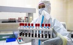 Giới khoa học Anh đánh giá tốt về vắc xin Nga
