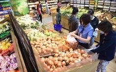 Giữ vững  vị trí  nhà bán lẻ  hàng đầu  Việt Nam