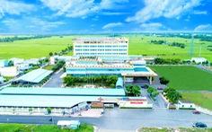 Bệnh viện Đa khoa Thanh Vũ Medic Bạc Liêu: Niềm tin vào chất lượng