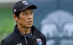 Điểm tin thể thao tối 10-1: Tuyển Thái Lan hưởng lợi nhờ hoãn AFF Cup
