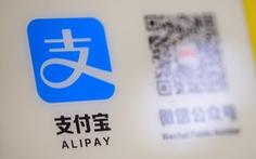 Reuters: Trung Quốc sẽ ép các hãng công nghệ lớn cung cấp thông tin vay của người dùng