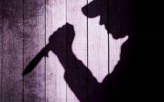 Bắt 2 thanh niên chém đứt lìa bàn tay của người đàn ông 53 tuổi
