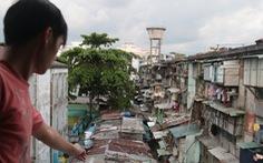 TP.HCM đề xuất cưỡng chế tháo dỡ chung cư cũ khi có 50% cư dân đồng ý