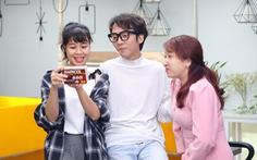 JAPAN-GMP: Bảo chứng chất lượng Nhật Bản cho 16 sản phẩm Hapacol