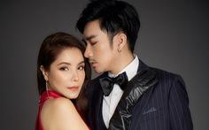 Quang Hà, Kiwi Ngô Mai Trang ra mắt 2 CD đánh dấu tình bạn 10 năm