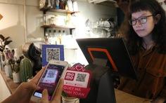Mobile Money có kịp triển khai trong năm 2021?