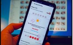 Tận dụng lợi thế công nghệ, ba nhà mạng lớn mang tới cách mua vé số tự chọn theo kiểu mới