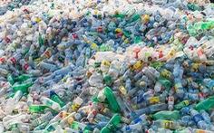 Hàn Quốc loại bỏ dần nhập khẩu một số loại phế thải công nghiệp