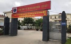 Phát hiện 12 người nhập cảnh trái phép từ Campuchia về Hải Dương