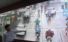 Thừa Thiên Huế muốn có mạng xã hội riêng