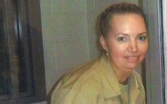 Mỹ tử hình nữ phạm nhân đầu tiên sau gần 70 năm