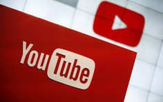 3 năm, YouTube trả hơn 30 tỉ USD cho người làm nội dung