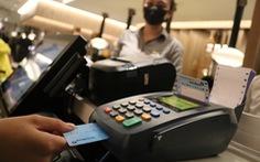 Bùng nổ dịch vụ đảo nợ thẻ tín dụng