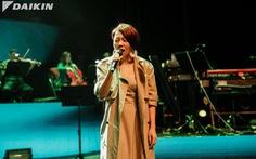 'Để gió cuốn đi' - đêm nhạc đánh dấu chặng đường 25 năm của Daikin Việt Nam