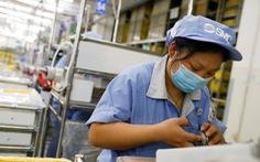 Trung Quốc đạt doanh số 'khủng' từ bán hàng COVID-19