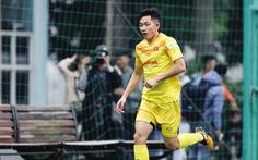 Bóng đá Việt Nam năm 2021: Nhiều bận rộn, đầy khát vọng