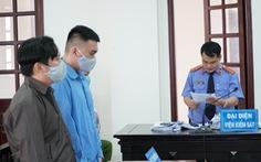 Kẻ chủ mưu vụ tra tấn cô gái có bầu đến sảy thai đối diện mức án từ 27 đến 30 năm tù