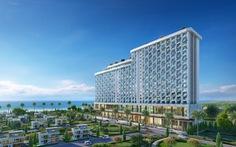 'Gu' du lịch thay đổi giúp căn hộ ven biển Vũng Tàu 'lên ngôi'