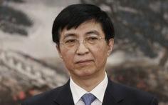 Cuốn sách viết về sự đi xuống của Mỹ tăng giá 3.000 lần tại Trung Quốc