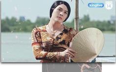 Giải thưởng Truyền hình châu Á 25 trao giải kiểu trực tuyến